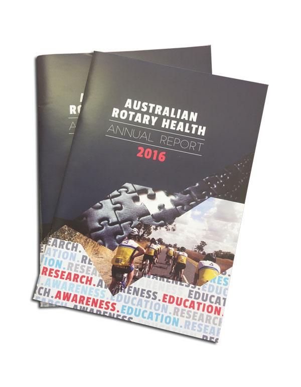 a4-annual-report