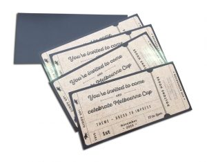 dl-gloss-laminated-tickets