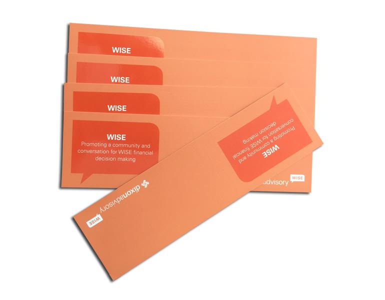 branded-bookmarks-spot-gloss-uv