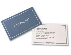 400-GSM-Matt-Cello-Business-cards