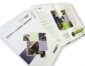 4-page-folded-brochures