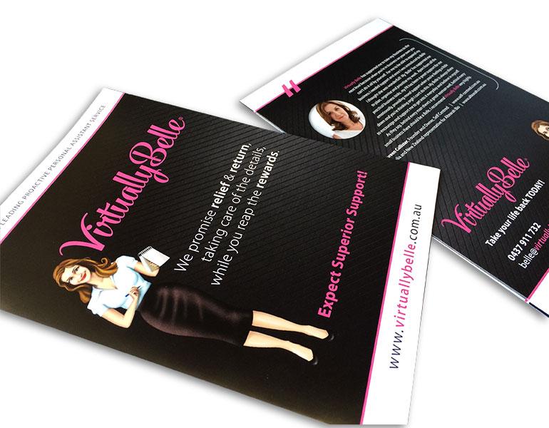 A5-gate-fold-brochure