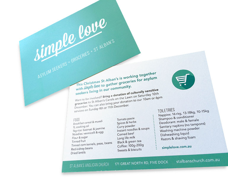 business-card-printing-double-sided