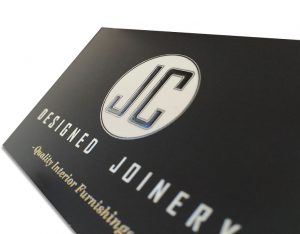 spot-uv-business-card-double-sided