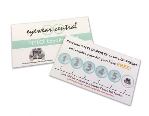 loyalty-cards-back-and-front770