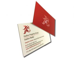 stallion-business-cards-UV