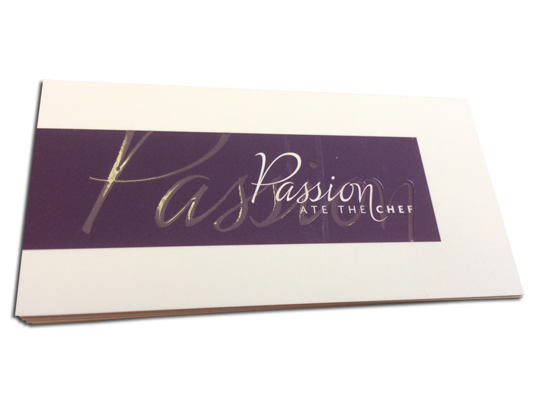 raised-spot-gloss-uv-front-business-card