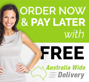 order now and pay later with free delivery