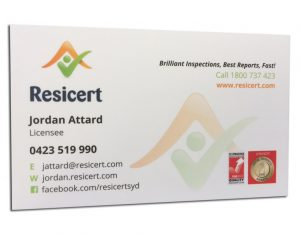 resicert-business-cards-matt