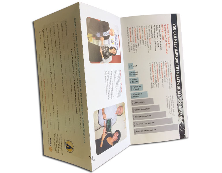 8-page-folded-brochure printing
