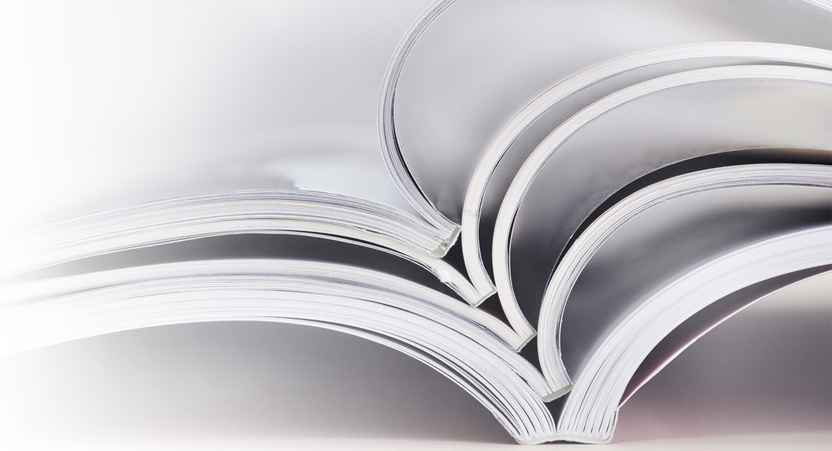 perfect-bound-booklet-printing