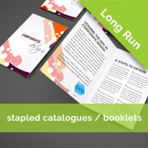 stapled-booklets-long-run