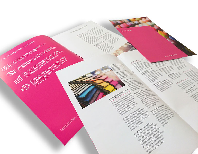 4-page-saddle-stitched-brochure-printing