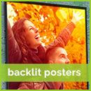 backlit-poster-printing services online
