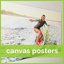 canvas-poster-printing