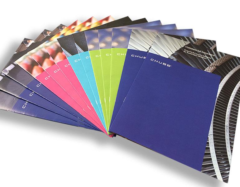 short-run-stapled-brochure