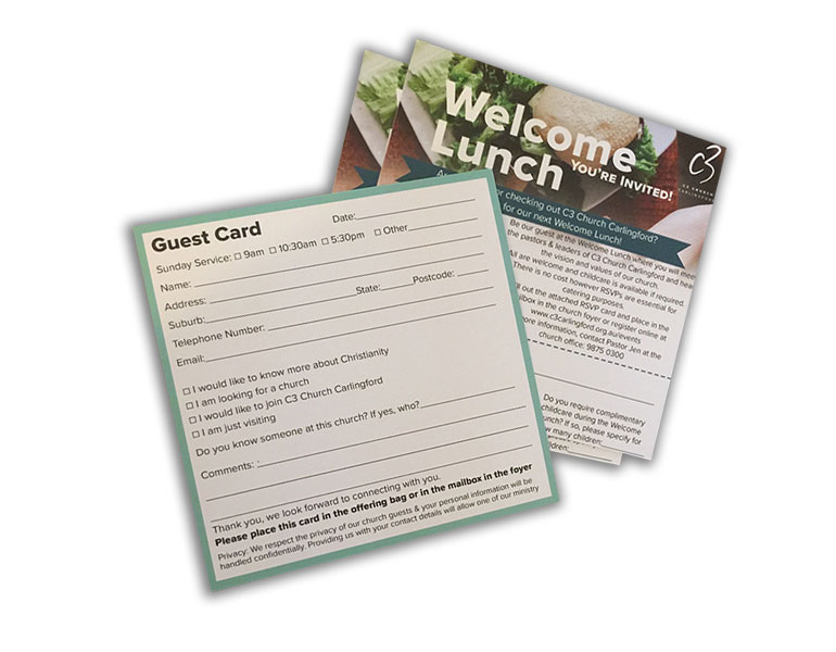 double-sided-square-cards