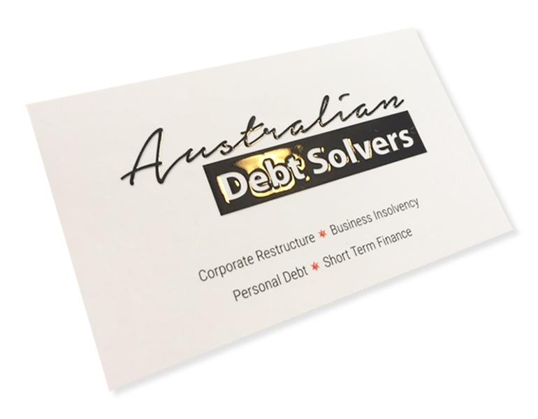 raised-UV-spot-gloss-business-cards