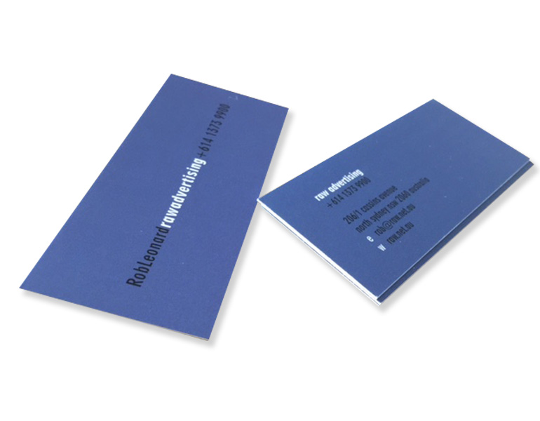 skinny-business-cards