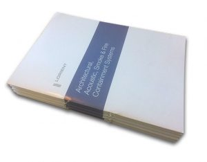 2-loop-stitch-A4-booklets-Recovered
