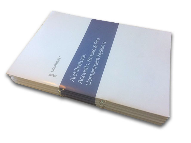2-loop-stitch-A4-booklets