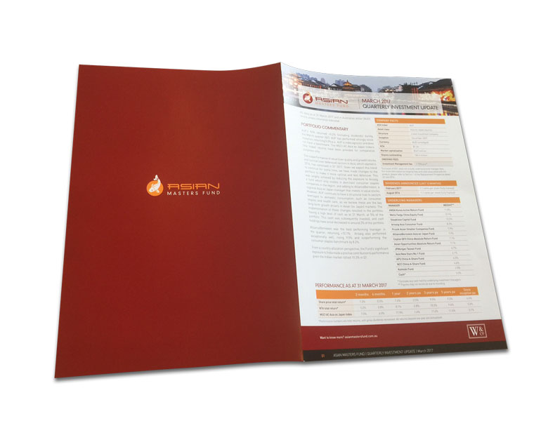 4-page-A4-brochure