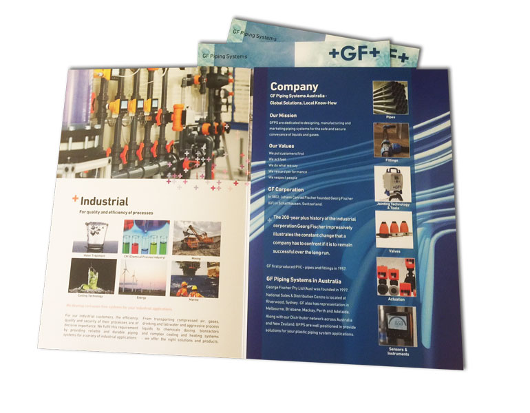 6-page-A4-brochure-open