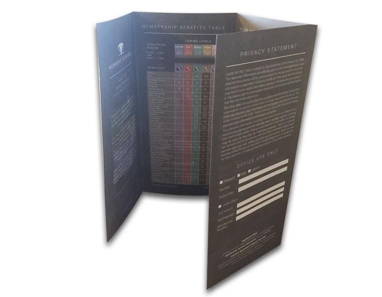 8-panel-brochure-standing