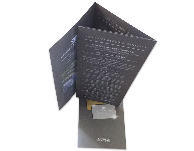 8-panel-folded-brochure