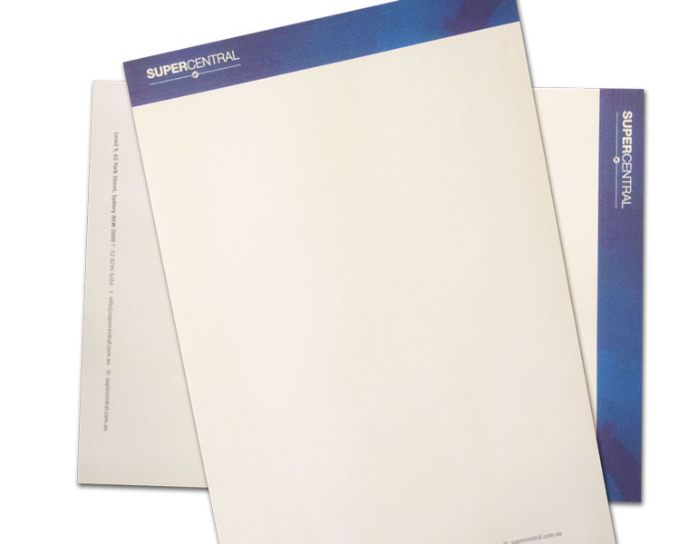 A4-letterhead-blue-and-white