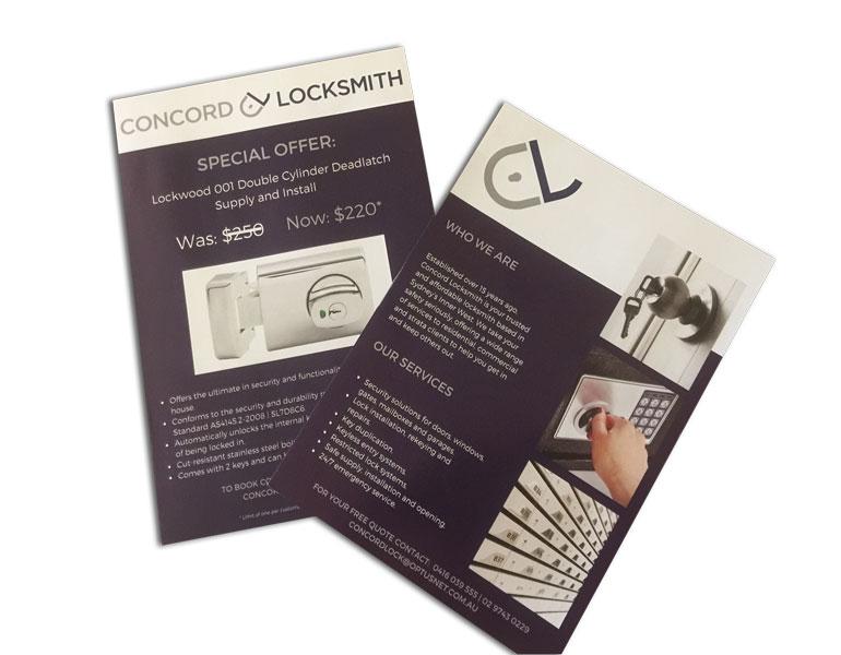A5-glossy-brochure