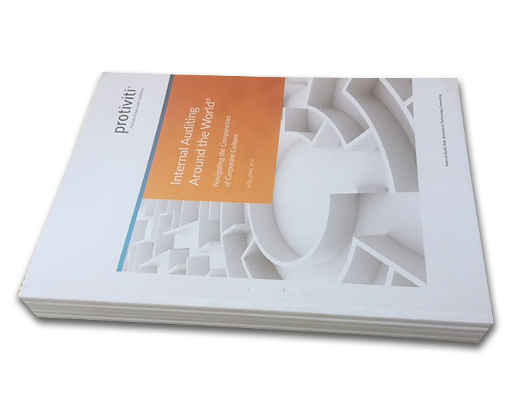 US-Letter-perfect-bound-booklets