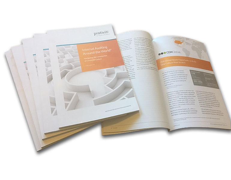 USL-booklets