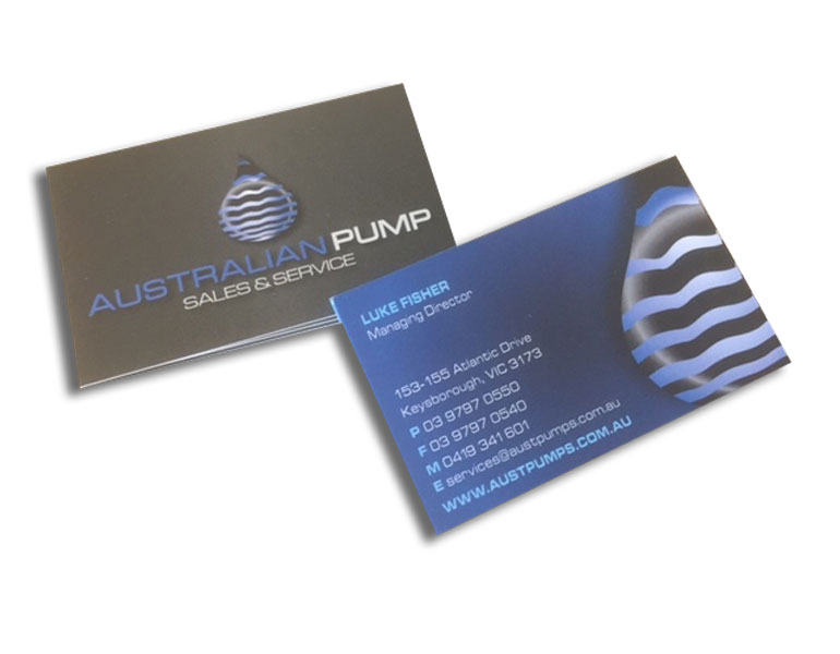 blue-business-cards-on-400gsm