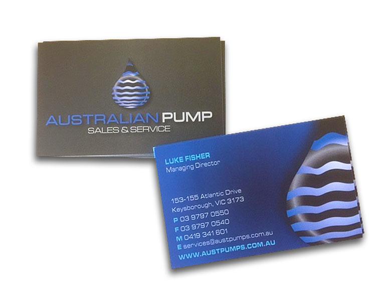 business-cards-with-matt-celloglaze-2-sides