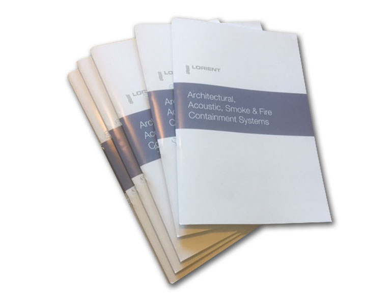 loop-stitch-catalogues
