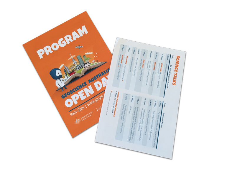 4-page-program-flyer-inner-and-outer