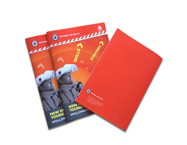 A5-booklets-back-and-front