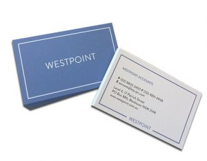 blue-matt-business-cards