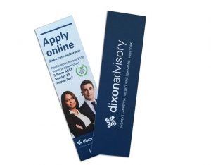 bookmarks-on-uncoated-stock