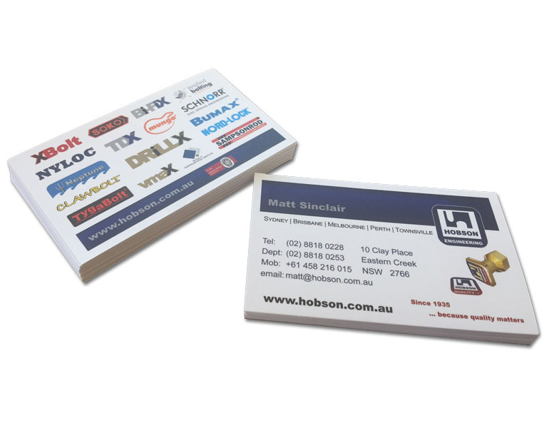 engineers-business-cards-front-and-back