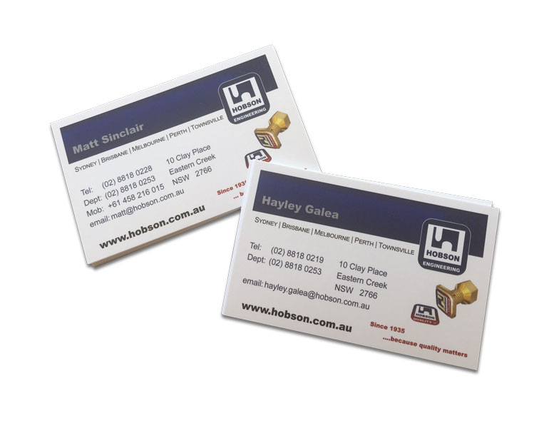 engineers-business-cards