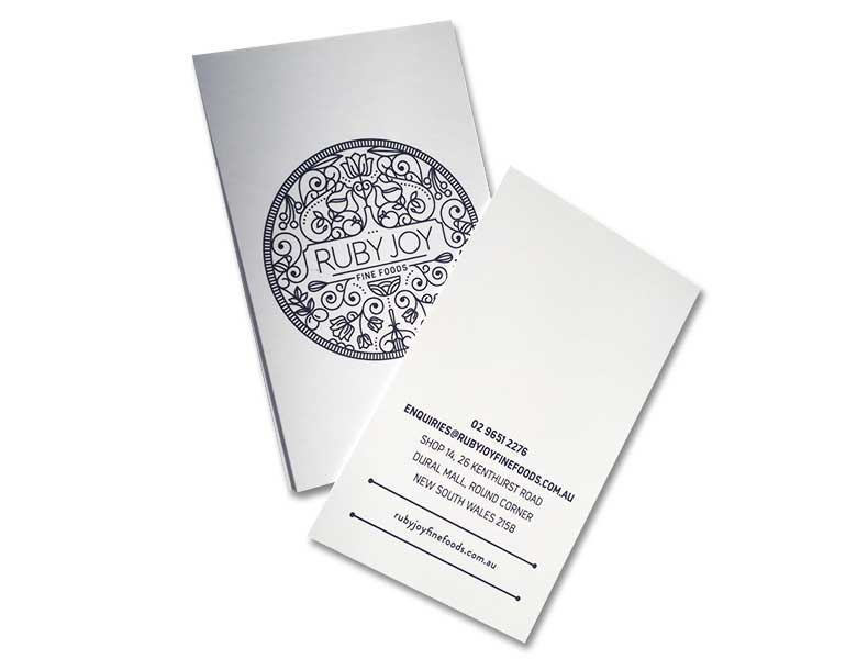 foods-business-cards-back-and-front