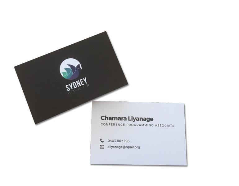 matt-black-business-cards