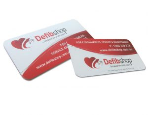 narrow-business-cards-with-round-corners