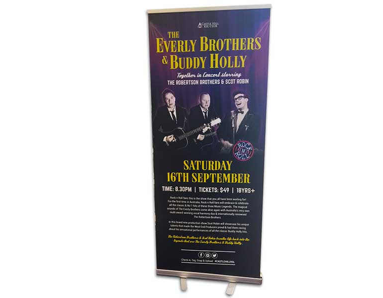 pull-up-banner-on-site