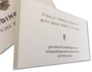 raised-print-business-card