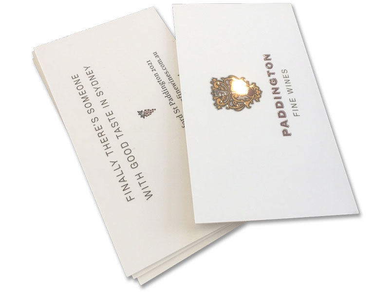 wine-business-cards-with-raised-logo