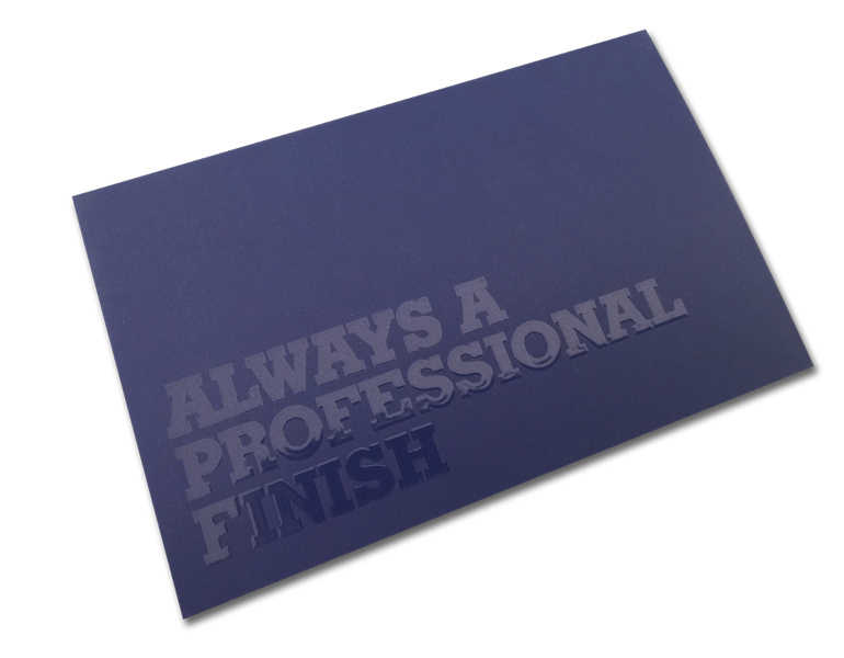 clear-and-blue-business-card