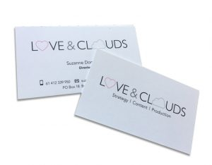 ivory-board-business-cards